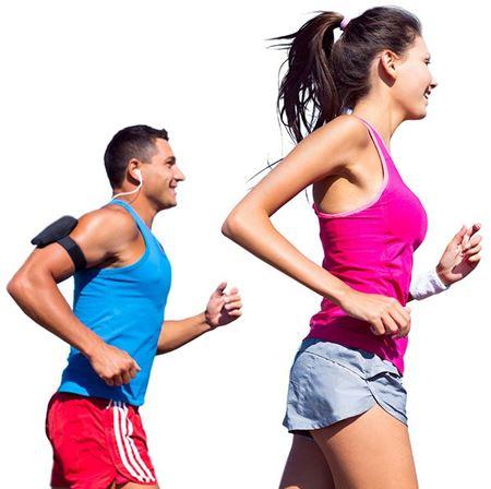 Изображение для категории Функциональное и спортивное питание