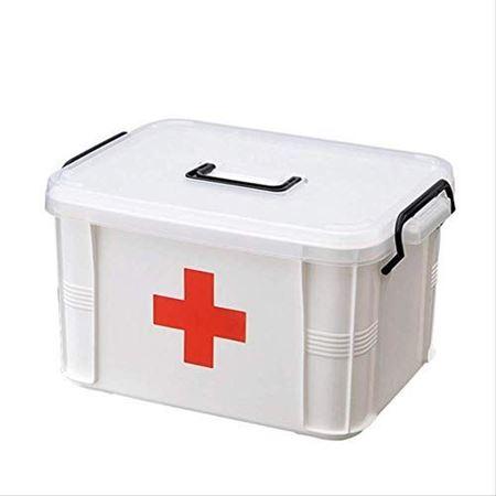 Изображение для категории Аптечка Арго