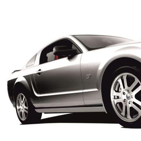 Изображение для категории Для автомобиля